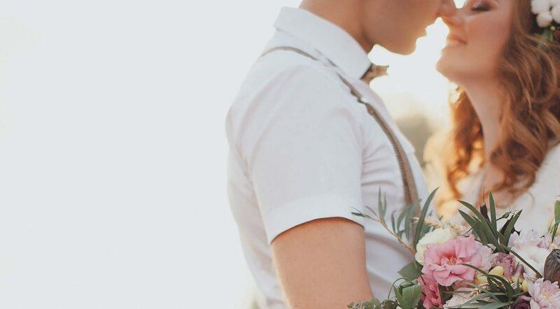 Bröllopspaket