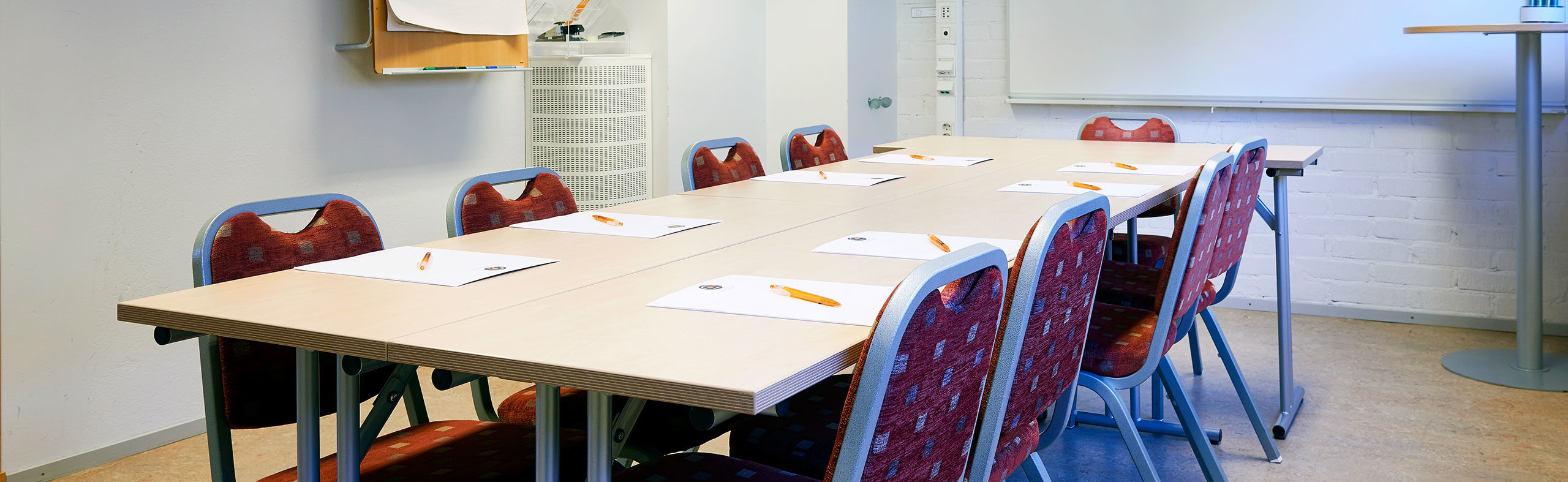 Konferensrum Loket Hotell Rådmannen