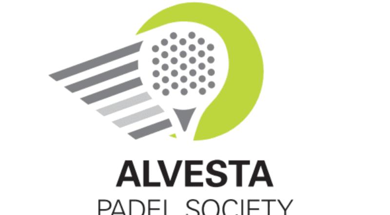 Padel Society