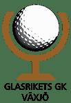 gk logo1 e1522176286299