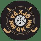 logo växjö gk